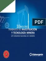 10-Mejores-Trabajos-Investigacion-Tecnologia-Minera.docx