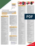 tiempo-2.pdf