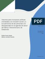Insumos_para_incorporar_políticas_para_la_inclusión_social_y_autonomía_de_las_personas_con_discapacidad_en_la_agenda_de_salud_del_Banco_Interamericano_de_Desarrollo_es.pdf