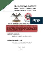 INFORME FINAL FINAL APAZA SURCO LENING RAFAEL.pdf