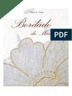 BORDADO DE MADEIRA 2020.pdf