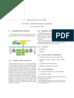 Estructura de un PLC.pdf