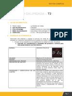T2_Gestión Comercial_Matias Saravia Patricia Carmin