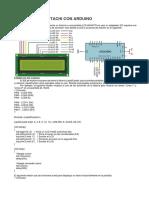aRDUINO PANTALLA LCD Y MEMORIA.pdf