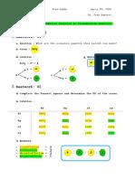 Genetics Lecture.pdf