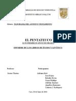 TRABAJO DE PANORAMA DEL ANTIGUO TESTAMENTO GRUPO NRO. 05.doc