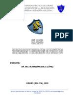 Syllabus IND-3216 GESTION I-2020