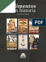 ALIMENTOS CON HISTORIA.pdf