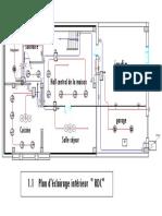 électricité 1.1.pdf