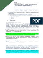 COMBO CAPTURA IMPUTACION FISCALIA (1)