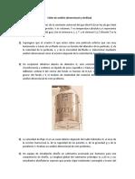 Taller Propiedades y análisis dimensional 2020.docx