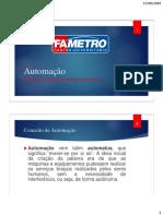 Aula_Conceito_Automação