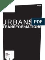 Urban SOS - Transformations Brief