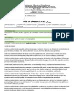 Guia_Ndeg1_Sextos_constitucion_politica_Actualizada
