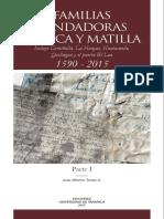 39087-FAM  FUNDADORAS-Parte I.pdf