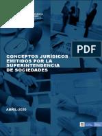Conceptos Jurídicos_SUPERSOCIEDADES_abr2020
