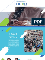 Brochure_2019 impresora