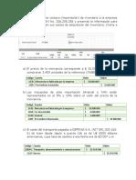 Contabilidad Financiera Intermedia 2.docx (4)