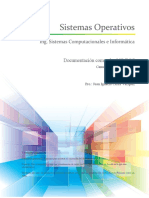 Documentacion comandos MS-DOS