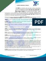 Contrato Individual de Trabajo (2).pdf