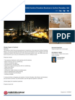 Property-Report SP