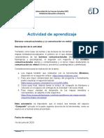 ComunicacionOralEscrita_Actividad_1_1