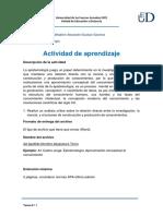Epistemologia_Actividad_1