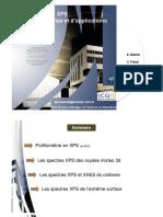 BECHE_PAC_22-10-2012_enligne