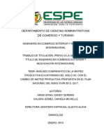 T-ESPE-053067 FINAL.pdf