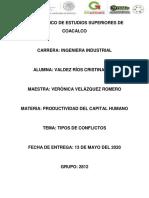 Tipos de conflicto CORRECCION.pdf