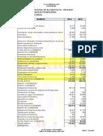 VALORACION DE EMPRESAS 1B OCT 2019 PESIMISTA(1)
