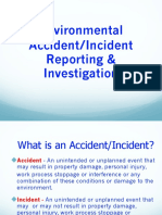 01_ACCIDENT.INCIDENT INVESTIGATION AND REPORTING_Engr. Dimzon