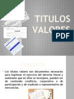 LOS TITULO VALORES.pptx