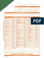 Formulario-Orden-de-Laboratorios