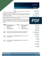 Guia de Recomendações-2.pdf