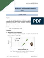 LABORATORIO-leyes-escala.pdf