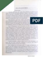 Capítulo 110-111 História da IPB Júlio Ferreira