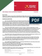 ABM Weekly Techno-Derivatives Snapshot 27 April 2020.pdf