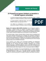 Balance_Ingreso_Solidario.pdf