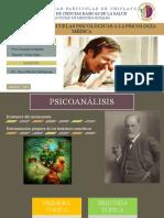 psicologia.pptx