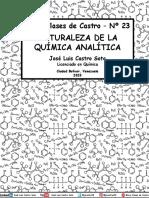 23 Revista - química Analítica