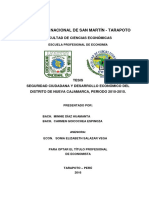 ADMINISTRACION - Minnie Díaz  Huamanta, Carmen Goicochea Espinoiza
