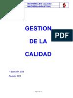 MODULO_2_-_Teórico_-_Apunte__Gestión_de_la_Calidad_2019_mod_2_.pdf