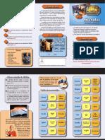 GdeConflito_02.pdf
