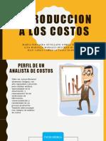 INTRODUCCION A LOS COSTOS-1.pptx