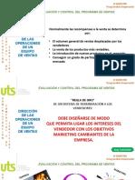 EVALUACIÓN Y CONTROL PLAN DE VENTAS.pptx