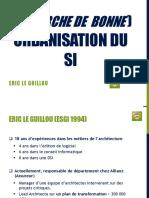 cours_URBANISATION_DU_SI(1)