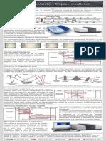 Infografia 1- EQUIPOS (1)