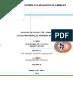 CUESTIONARIO_3_y_4.docx
