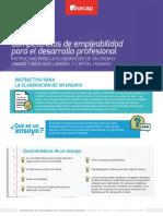 CEF 2019  INSTRUCTIVO ELABORACIÓN ENSAYO.pdf